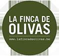 La Finca De Olivas